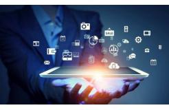 苏州锦途网络科技,助力互联时代旅游升级