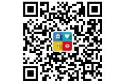 民炫地产,全国征集优秀供应商