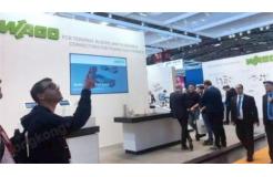 2020年慕尼黑上海电子展,万可WAGO新品即将登场