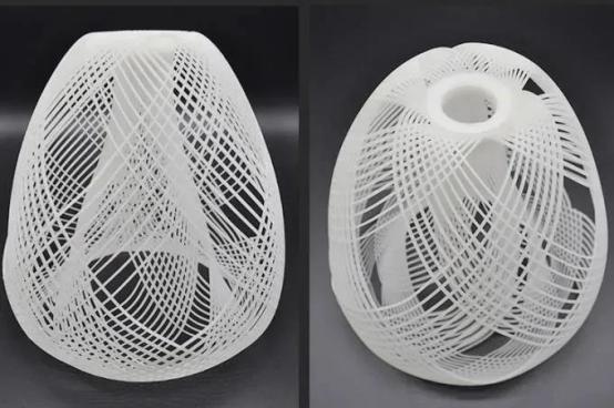 清丞-创想三维3D打印创新创业实训室正式成立!