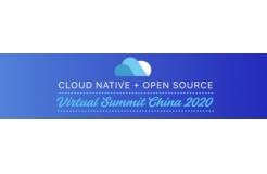 KubeCon开源峰会第二天议程揭秘,国内外一线技术大咖云集