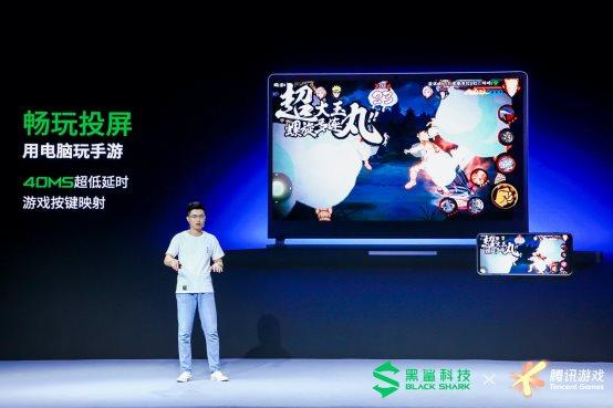 图片包含 室内, 电子, 电视, 屏幕  描述已自动生成