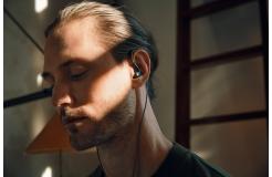 享受音乐的每个细节森海塞尔全新IE300入耳式耳机