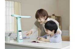 大力辅导作业灯,开启家庭辅导新模式