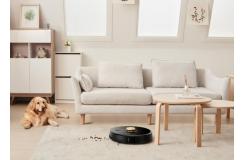 智能扫地机器人什么牌子好?2021最新扫地机器人排行榜