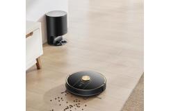 家用扫地机器人哪个牌子好用?2021产品热销排行榜