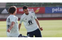 2020欧洲杯赛事周六开打西班牙队长布斯克茨感染新冠