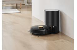 智能扫地机器人什么牌子好?这5款帮你打造干净家居环境