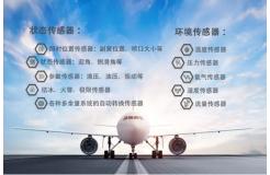 深耕民用航空领域,西人马解决传感器及材料难题