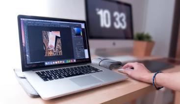 如何阻止意外退出Mac应用程序