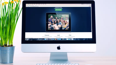 本周macOS应用程序:SymbolicLinker