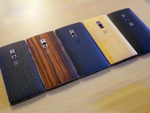 OnePlus 3T评论 消失了 但没有忘记