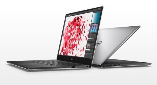 Dell Precision 5520评测