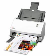 Plustek SmartOffice PS456U评测