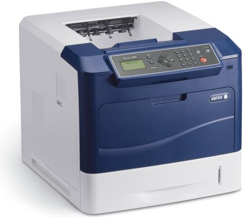 Xerox Phaser 6022V评测