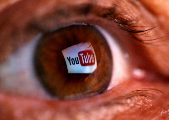 Google收紧了删除YouTube上极端主义内容的措施