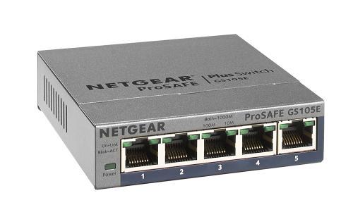 Netgear ProSAFE XS716T评测