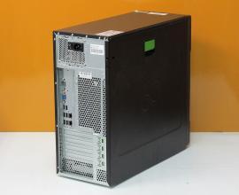 富士通服务器Primergy TX1330 M2评测