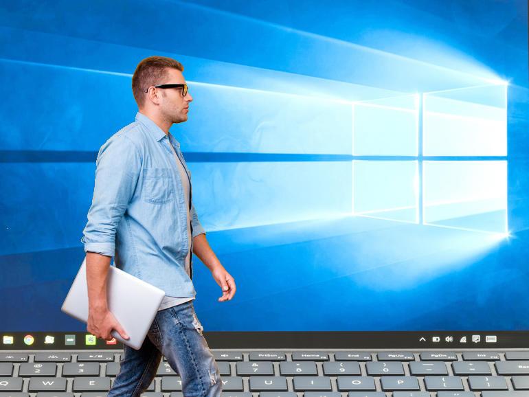 Windows 10专家指南 需要了解的有关BitLocker的所有信息