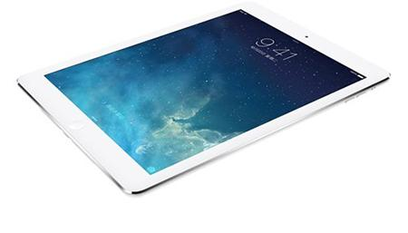 Apple iPad Pro 9.7评测