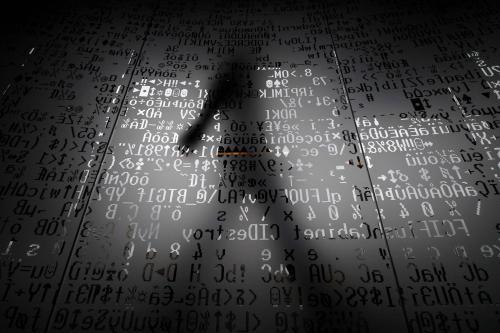 安全漏洞可能让攻击者控制充电站