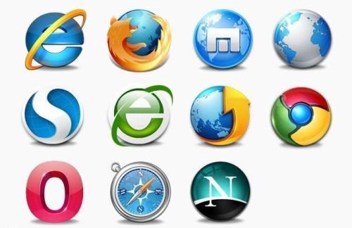 浏览器制造商今年将因其长期的安全问题而禁用Flash