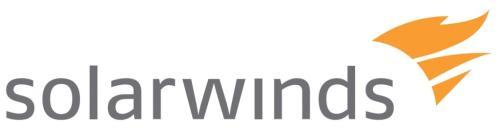 SolarWinds网络性能监视器12回顾
