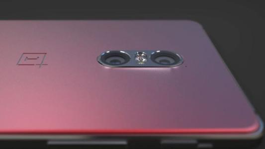 联想Moto G4 Plus评测