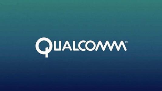 Android Qualcomm漏洞让黑客可以访问您的文本 通话记录和浏览历史记录