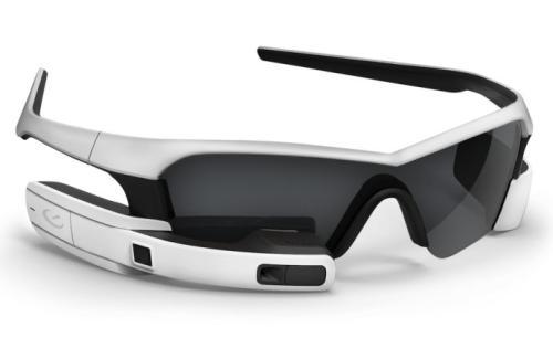 三星宣布推出3个新的C-Lab项目包括为视障人士提供的智能眼镜