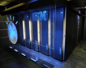 随着机器人重新定义工作场所人工智能运营商将发挥关键作用
