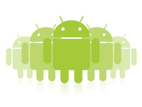 这些恶意Android应用只会在移动智能手机时触发