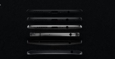 在一个消失的耳机插孔世界中OnePlus解释了它为什么坚持使用它们