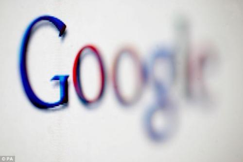 谷歌帮助网络管理员阻止狡猾的软件