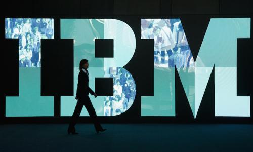 IBM探讨了物联网和分析如何帮助监控帕金森症状