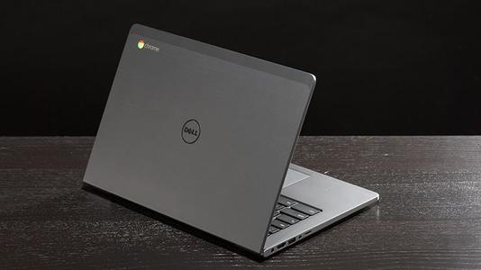 戴尔Chromebook 13 7310评测