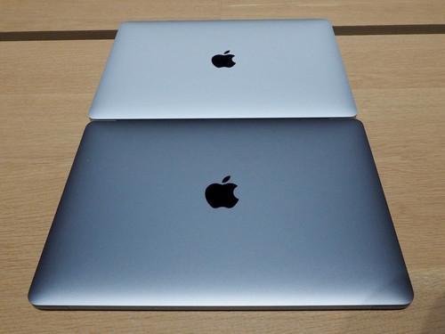苹果13英寸MacBook Pro配Retina显示屏 评测