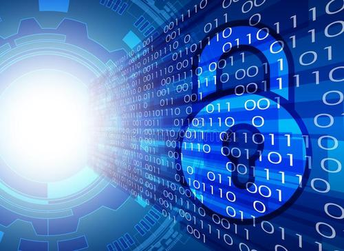 英国消费者不信任组织的数据保护