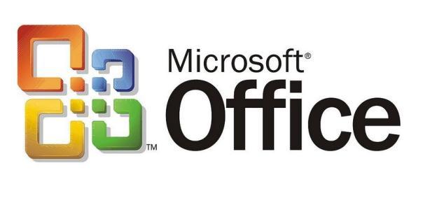 Microsoft修复了Internet Explorer和Edge中的关键缺陷