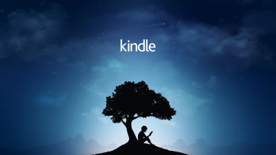 亚马逊的Kindle应用程序通过更深入的Goodreads集成重新启动
