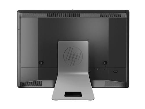 HP EliteOne 800 G2 AIO评测