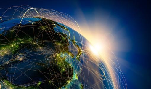 谷歌 SAP合作举办社会企业家竞赛