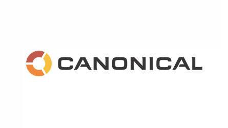 Canonical为Ubuntu OS推出首款融合设备