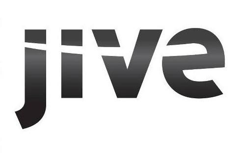 Jive为企业推出了三个协作平台