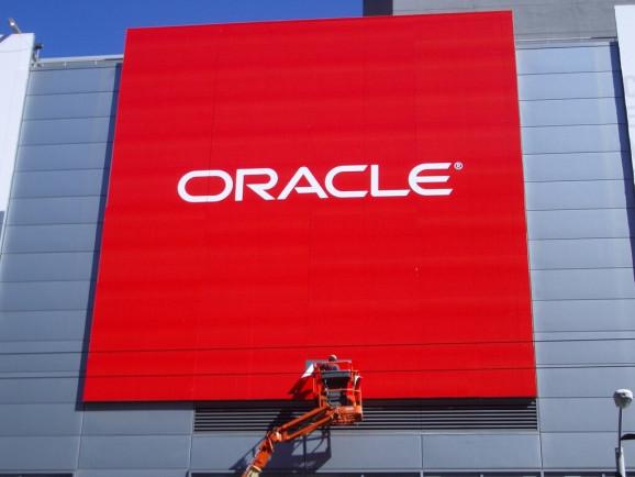 Oracle通过新的应用程序和服务深入人工智能