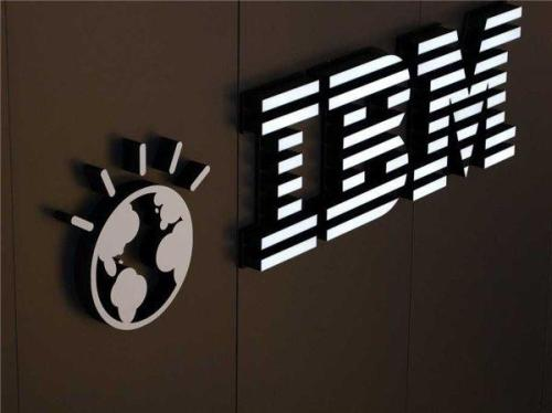 IBM和密歇根大学开发人机