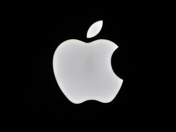 Apple对其人工智能工作进行了一瞥