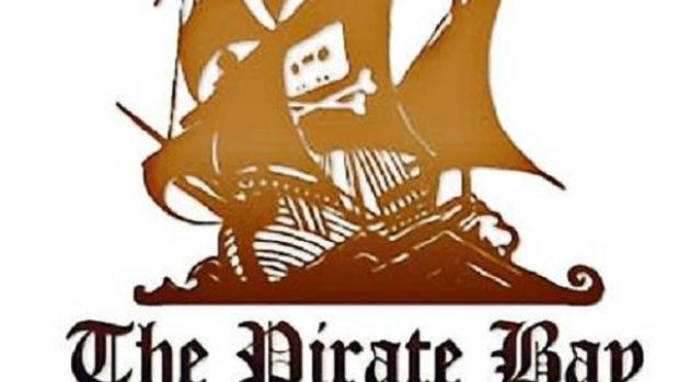 瑞典ISP不能被迫阻止海盗湾