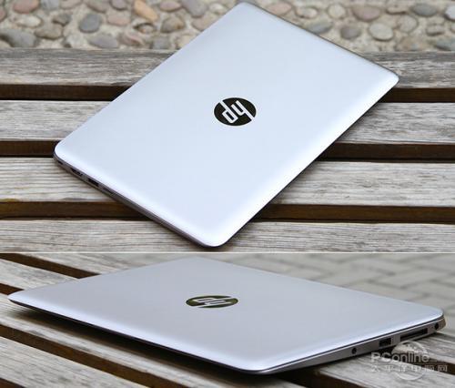 HP EliteBook Folio 1020评测