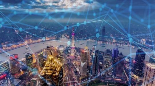 使用转录和AI驯服充满视频和音频的世界
